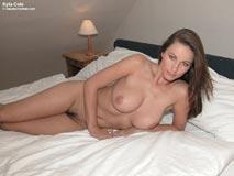 Kyla cole nude naked topic