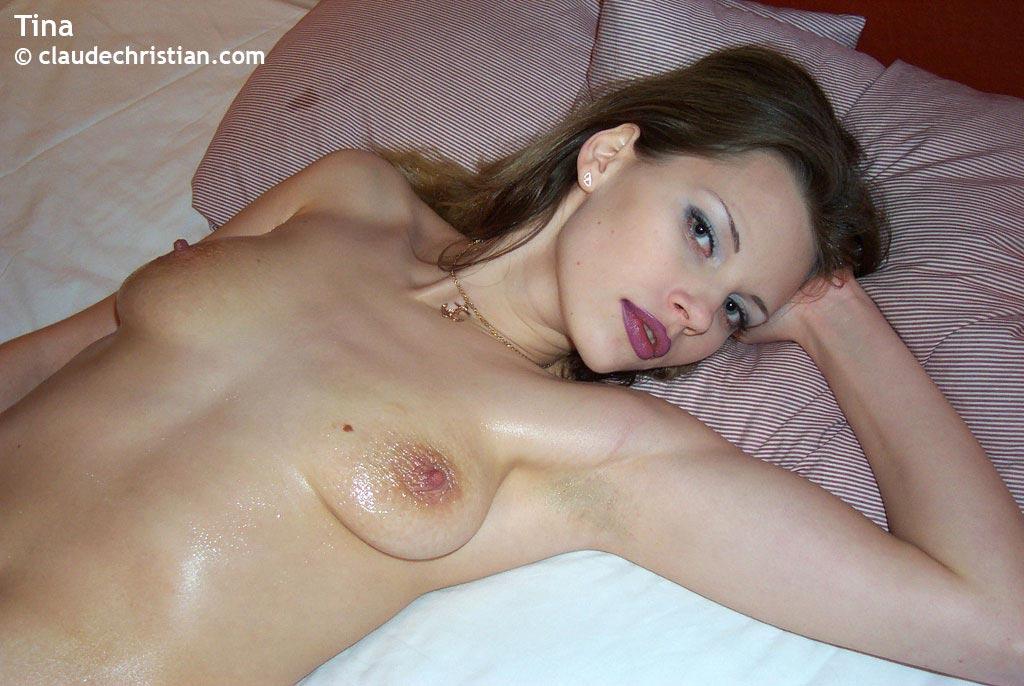 фото обвисшая маленькая грудь