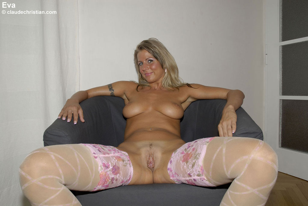Amatuer sex tgp europe hotwife &amp