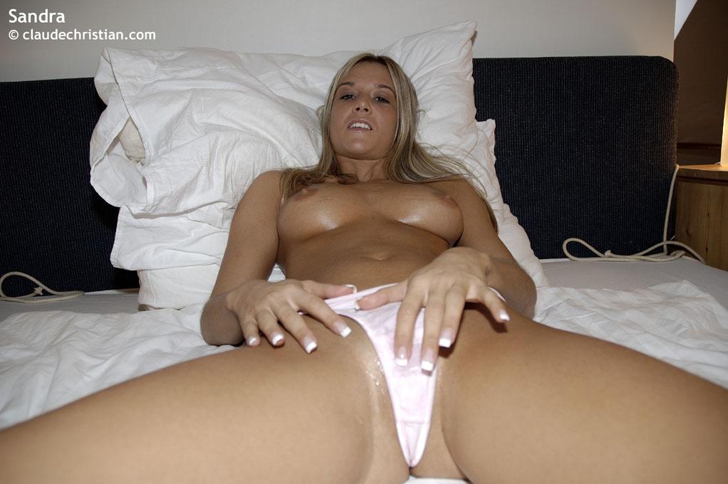 Shyla stylez nude pics